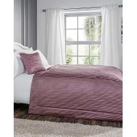 Wholesale Hotel Bedspreads from china suppliers