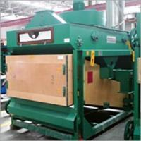 Wholesale Seed Separator from china suppliers