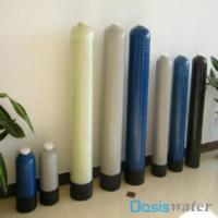 Wholesale Water Filter System FRP Storage Tank, FRP Pressure Water Tank - copy from china suppliers