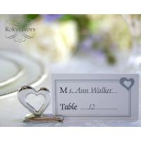 Place Card Holder/Mini Frame RFD-006
