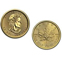 how to buy canadian gold coins