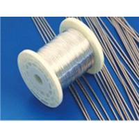 Wholesale Silver/Phosphor Copper Welding Rods from china suppliers