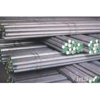 Wholesale 20CrMnTi HOT ROLLED GEAR STEEL BAR from china suppliers