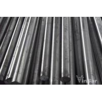 Wholesale HOT ROLLED AISI8620 GEAR STEEL BAR from china suppliers