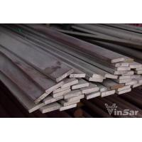 Wholesale ASTM 1045/ S45C/ C45 COLD DRAWN STEEL FLAT BAR from china suppliers