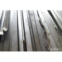 Wholesale AISI 4140/ JIS SCM440/ DIN 42CrMo4 COLD DRAWN STEEL FLAT BAR from china suppliers