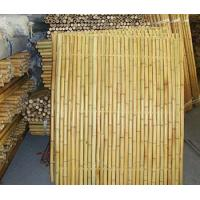 Bamboo Fence Cane Quality Bamboo Fence Cane For Sale