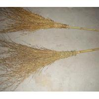Bamboo poles in bulk quality bamboo poles in bulk for sale for Where to buy bamboo sticks for crafts