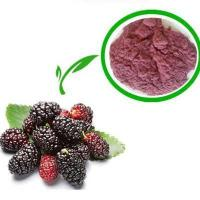 Offering Mulberry Leaf Extract.organic mulberry leaf p.e..Cost Effective!