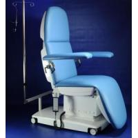 China GOLEM DIA  transfusion and dialysis chair wholesale