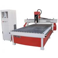 plastic engraving machine for sale