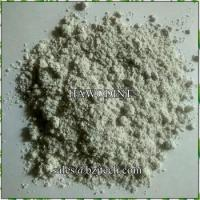 Wholesale Sepiolite fibre/Sepiolite Powder from china suppliers