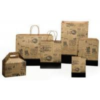 Wholesale Newsprint Collection Bags and Boxes from china suppliers