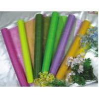 Wholesale Non-woven Flower wrapping Rolls from china suppliers