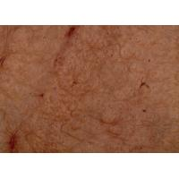 Wholesale madrone burl Name:Madrone red from china suppliers
