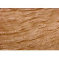 Wholesale ash burl Name:Ash burl figure from china suppliers