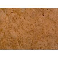 Wholesale chestnut burl Name:Chestnut burl from china suppliers