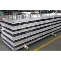 Wholesale Aluminum Alloy Plate / Sheet 2024 from china suppliers