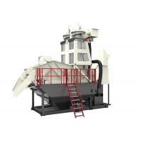 Wholesale Crusher & Screening Equipment Sand Washer from china suppliers