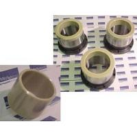 Wholesale Advanced ceramics punch from china suppliers