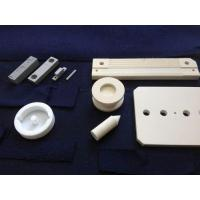 Wholesale Ultra-precision ceramic structure from china suppliers