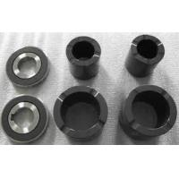 Wholesale Precision ceramic wear bearing from china suppliers