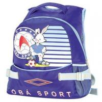 Wholesale SCHOOL BAG PG-SH-013 from china suppliers