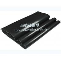 Wholesale Hypalon Rubber Sheet from china suppliers