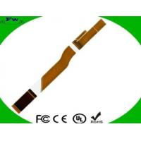 Wholesale Lante Electronics FPC for Motorola V3 Flex Cable from china suppliers