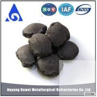 Wholesale Good Quality China Ferro Silicon Manganese Briquettes from china suppliers