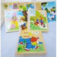 Wholesale Toy Item No: W003 from china suppliers