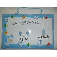 Wholesale Toy suffix modifiers:magnetic letters whiteboard from china suppliers