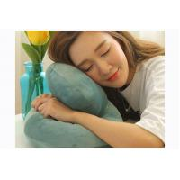 Wholesale Toy suffix modifiers: a nap pillow Super soft pillow from china suppliers