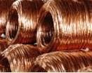 Wholesale Scrap copper recycling from china suppliers