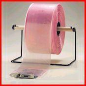 Wholesale Anti Static Poly Tubing Roll from china suppliers