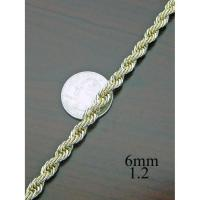 China Hip Hop Jewelry Classic Chains wholesale
