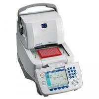 Wholesale Eppendorf Advantage Promotion - Mastercycler Offers, Save up to 24% from china suppliers
