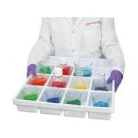 Wholesale Drawer/Ganizer Portable Organizer Trays from china suppliers
