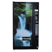 Wholesale Drink Vending Machines Vendo 721 Full Sign Drink Machine from china suppliers