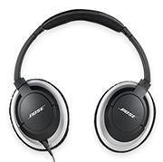 Wholesale BOSE AE2 audio headphones from china suppliers