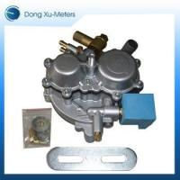 Buy cheap CNG / LPG Kits Reducer from wholesalers
