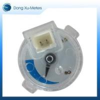 Buy cheap 0-90OHM LPG Level Sensor,LPG Level Meter,LPG Level Indicator from wholesalers
