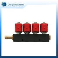 Buy cheap Injection Rail 3 Injection Rail,natural Gas Injectors,rail Direct Injection from wholesalers