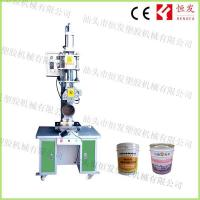 HF-G300 Heat transfer machine for paint bucket