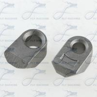 Wholesale Kennametal Trencher Bit Holder BHR03 from china suppliers