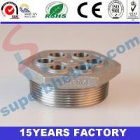 Wholesale oem 2 Inch stainless yoDSutlIj naQ forge Flange chenmoH from china suppliers