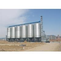 Wholesale Light Structural Steel Beams from china suppliers