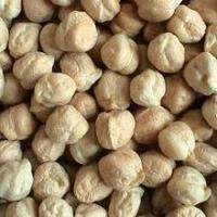 Wholesale High Quality and Best Selling Chickpeas from china suppliers
