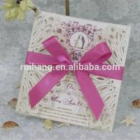 Wedding take away gifts images images of wedding take for Top selling handmade crafts