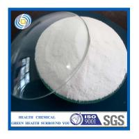 Wholesale IndustrialSalt from china suppliers